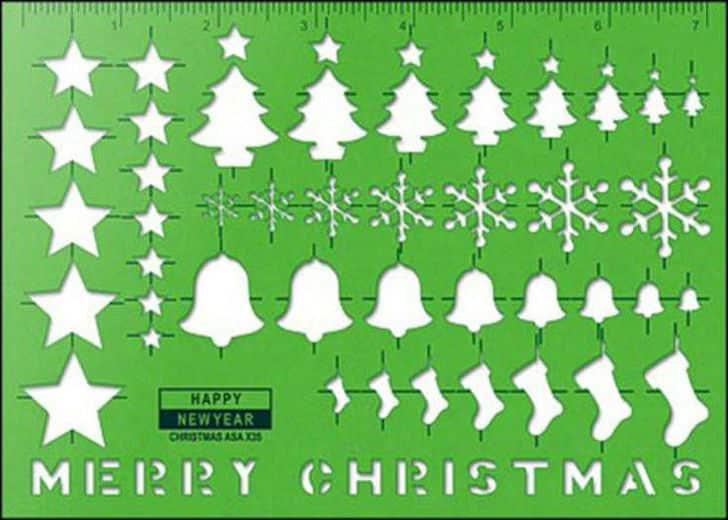 Allplan karácsonyi kedvezmények 2019