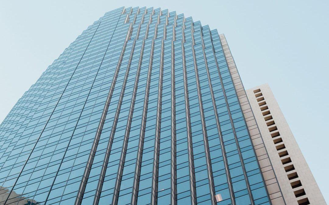 A modern építészet kulcsszavai: online, home office, high tech
