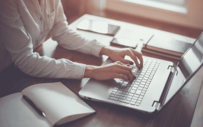 Új típusú munkavégzés: irodai tervezés ÉS home office