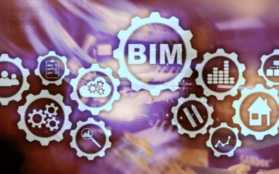 Így használja ki a BIM-technológia lehetőségeit!