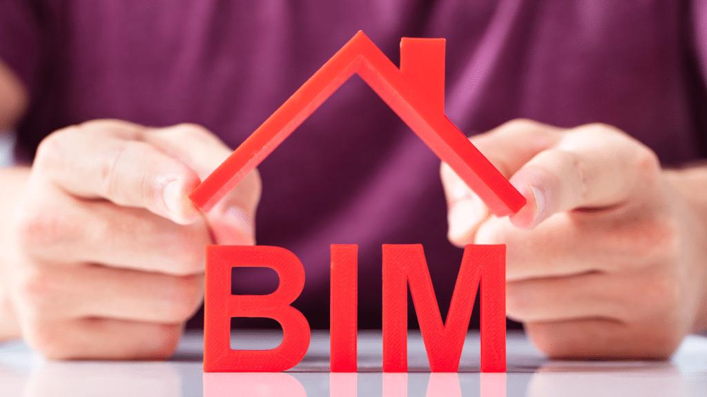 BIM-technológia