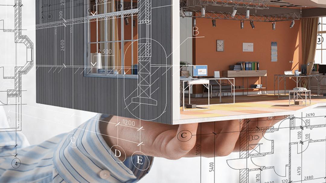 15+1 új évi fogadalom, amivel népszerűbb lehet egy mérnök iroda