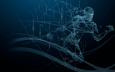 Allplan 2021: openBIM – az új megközelítés a szerkezetépítésben