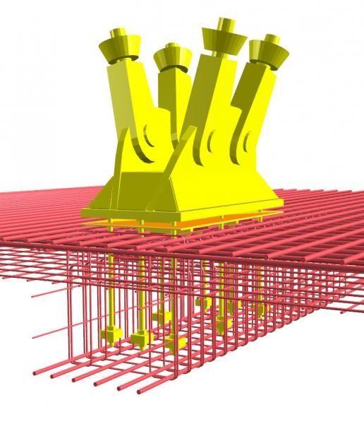CAD szoiftver