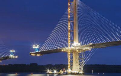 A BIM szerepe a hídépítésben