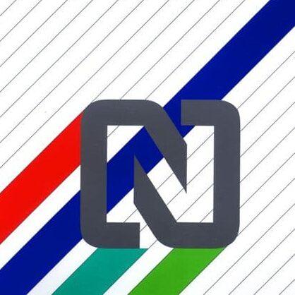 Nemetschek Group 1988 Allplan