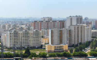 Előregyártott házak… tervezzünk még velük?