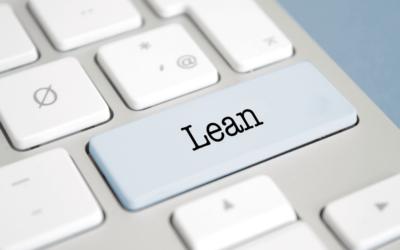 Mi az a Lean Contruction és miért jó egy mérnöknek?