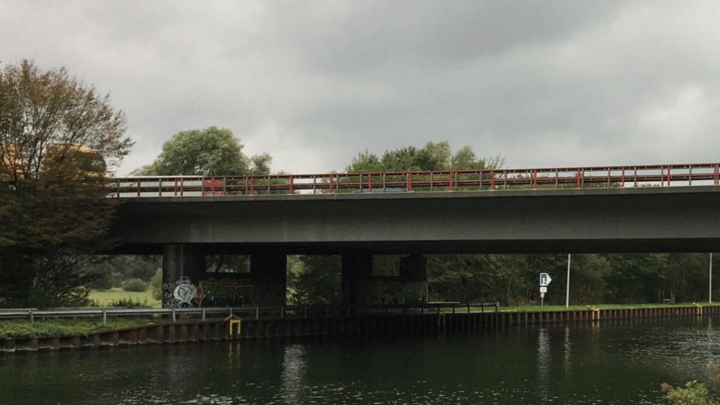Allplan híd szoftver