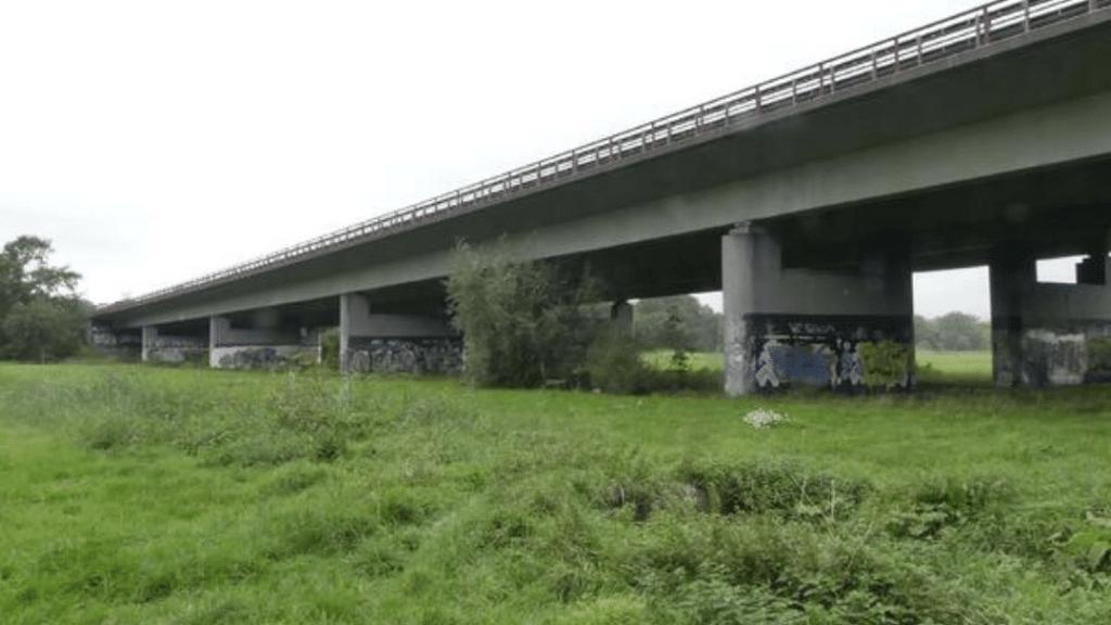 esettanulmány Allplan Bridge