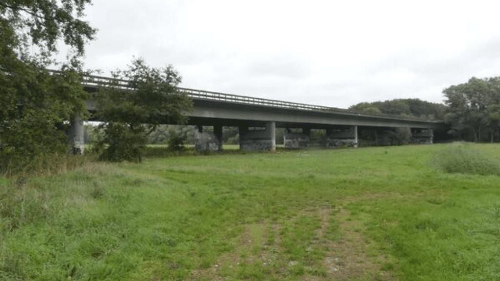Allplan Bridge esettanulmány