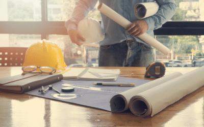 Az 5 leghasznosabb eszköz egy építész számára