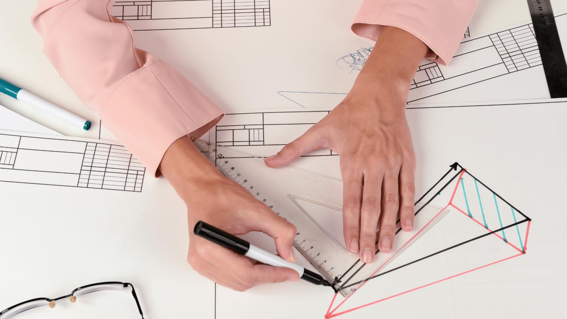építészeti tervezés 1