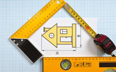 Az építészeti tervezés fázisai