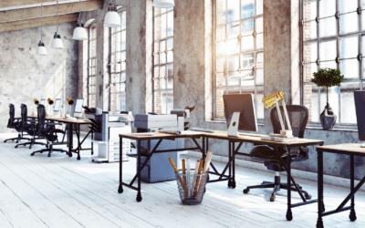 3 mód, ahogyan a design változik a COVID után