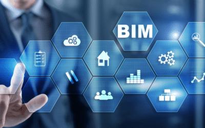 Bimplus: Közös adatkezelési platform az építőiparban